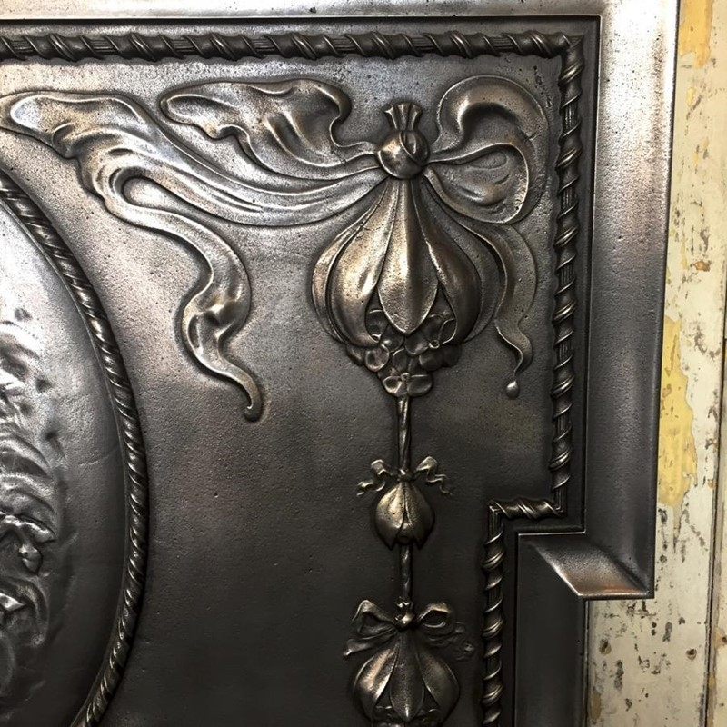Antique edwardian polished cast iron fireplace-antique-fireplaces-london-antique-polished-fireplace-90509-2-bed9c240-6484-42ea-ae11-94e1f2c28120-2000x-main-637165164544233263.jpg