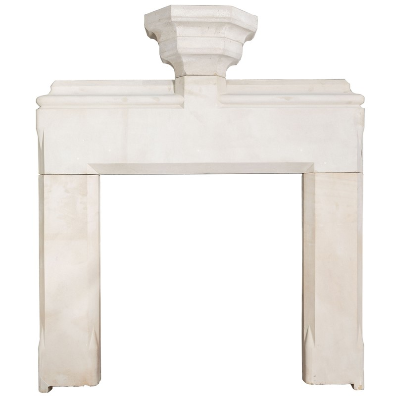 Antique victorian sandstone fireplace surround-antique-fireplaces-london-b41i8910-2000x-main-636949070821472769.jpg