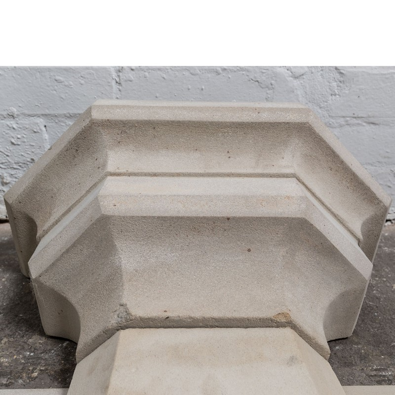 Antique victorian sandstone fireplace surround-antique-fireplaces-london-b41i8917-2000x-main-636949070841003742.jpg
