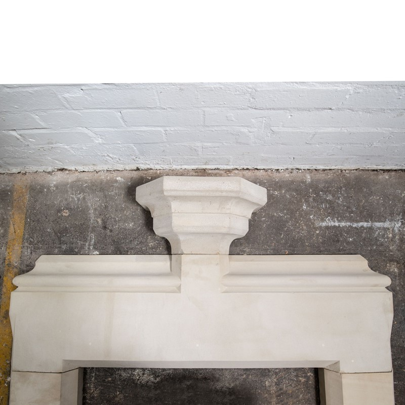 Antique victorian sandstone fireplace surround-antique-fireplaces-london-b41i8919-2000x-main-636949070852878791.jpg