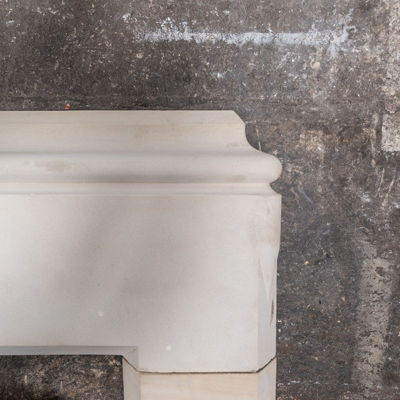 Antique victorian sandstone fireplace surround-antique-fireplaces-london-b41i8920-2000x-main-636949070864598152.jpg