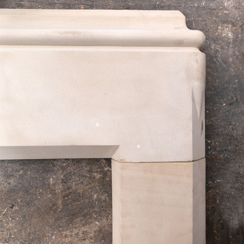 Antique victorian sandstone fireplace surround-antique-fireplaces-london-b41i8924-2000x-main-636949070877878477.jpg