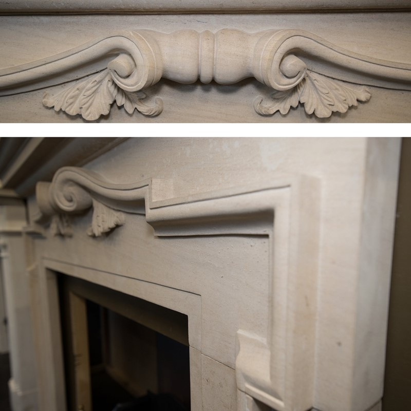 Baroque style limestone fireplace surround-antique-fireplaces-london-b41i9573-2000x-main-636949091835926925.jpg