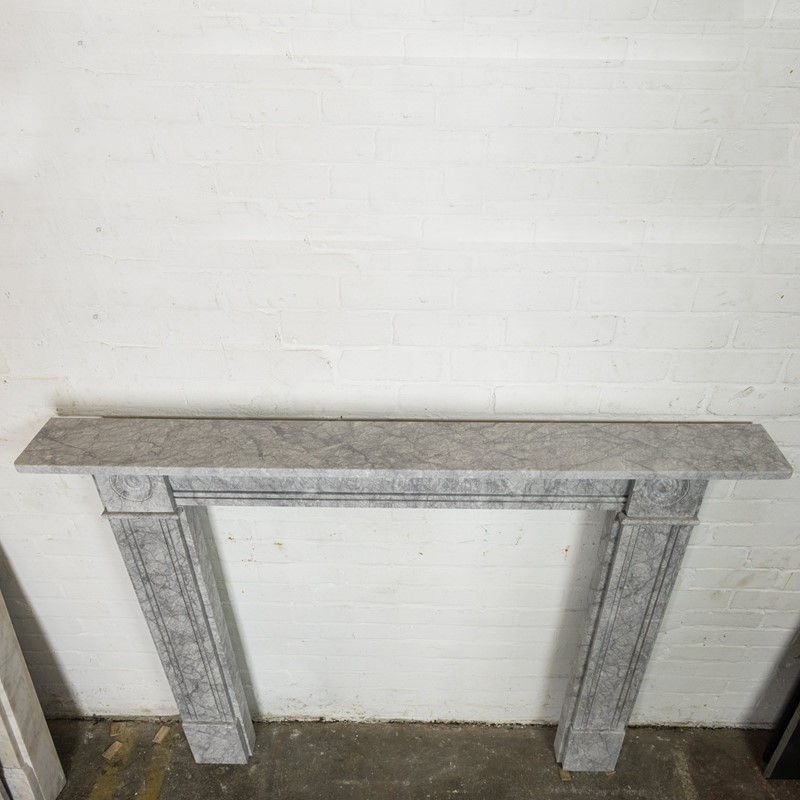 Georgian style grey marble fireplace -antique-fireplaces-london-bullseye-2000x-main-637113309481072762.jpg