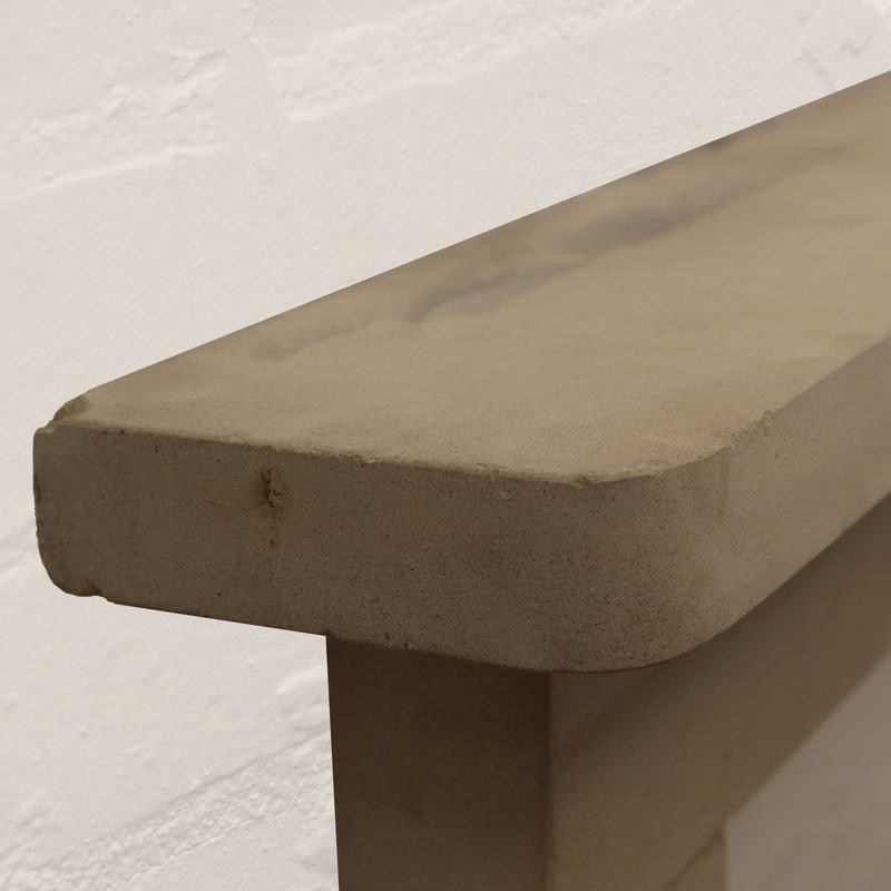 Antique Yorkstone fire surround-antique-fireplaces-london-clerks7actual.1.2_800x-main-636717593612067327.jpg