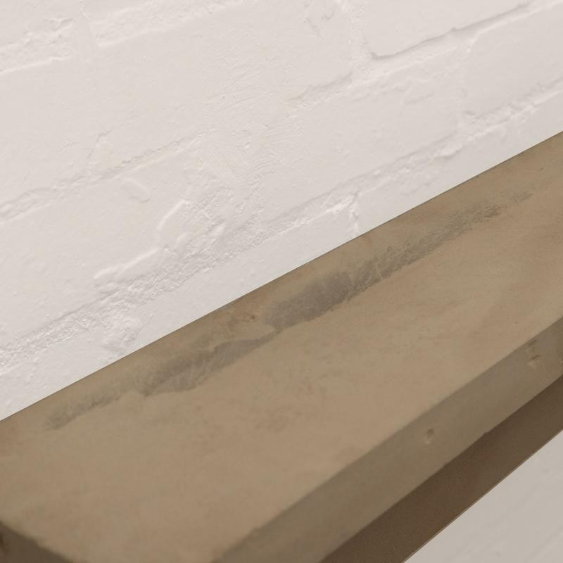 Antique Yorkstone fire surround-antique-fireplaces-london-clerks7actual.1_800x-main-636717593607855111.jpg