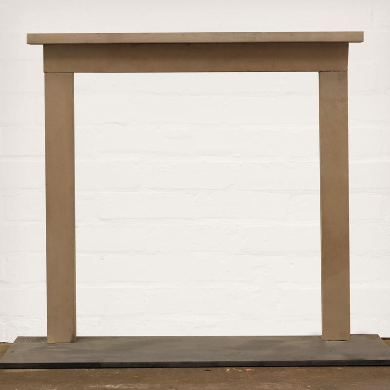 Antique Yorkstone fire surround-antique-fireplaces-london-clerks7actual_800x-main-636717593504733823.jpg