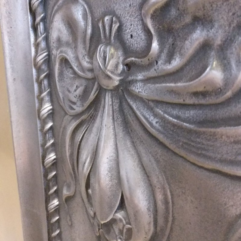 Antique edwardian polished cast iron fireplace-antique-fireplaces-london-img-20190118-132008-9f041105-b63d-435d-87ce-e02e71a9df13-2000x-main-637165164556420292.jpg