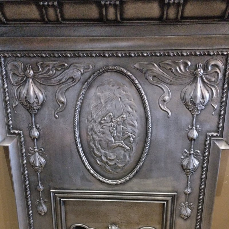 Antique edwardian polished cast iron fireplace-antique-fireplaces-london-img-20190118-132111-a9eef67c-9482-4e22-a751-441f424b5b45-2000x-main-637165164573764586.jpg