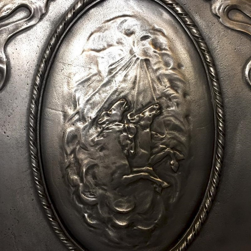 Antique edwardian polished cast iron fireplace-antique-fireplaces-london-polished-cast-iron-fireplace-90509-4-46a6d362-1e6d-4d27-8248-b8ad190a0fe8-2000x-main-637165164578139483.jpg