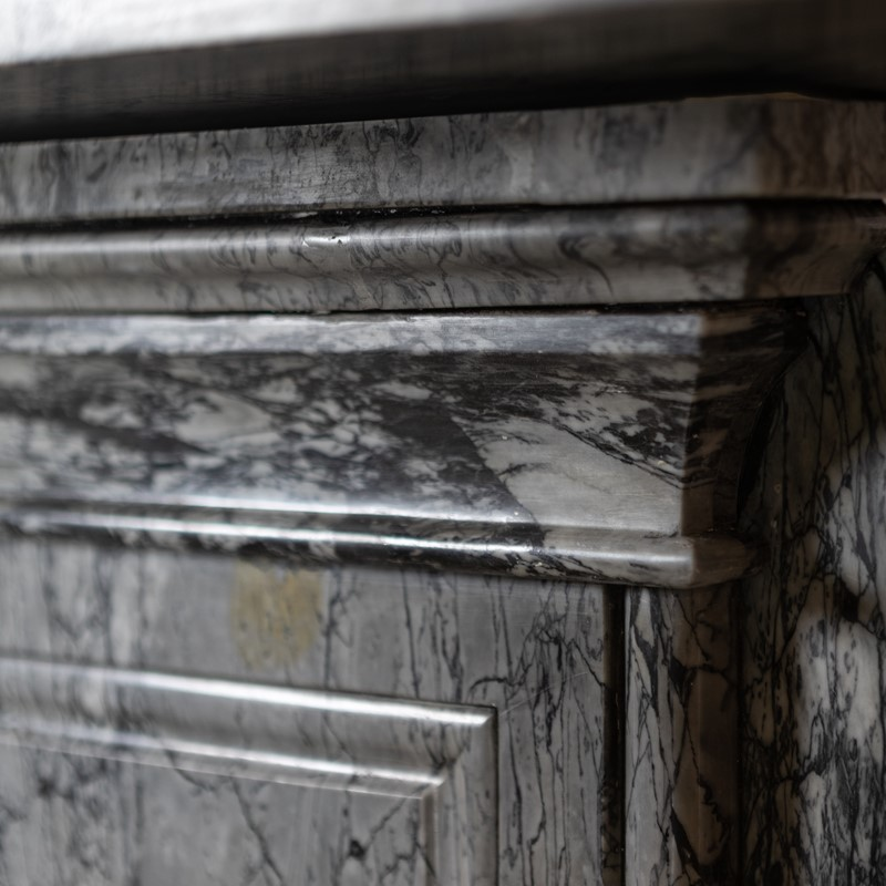 Antique bardiglio marble arched chimneypiece-antique-fireplaces-london-reclaimed-victorian-arched-grey-marble-fireplace-surround-11-main-637458071133370953.jpg