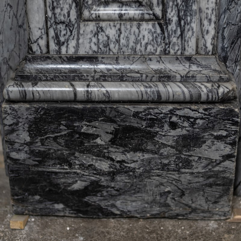 Antique bardiglio marble arched chimneypiece-antique-fireplaces-london-reclaimed-victorian-arched-grey-marble-fireplace-surround-4-main-637458070988839019.jpg