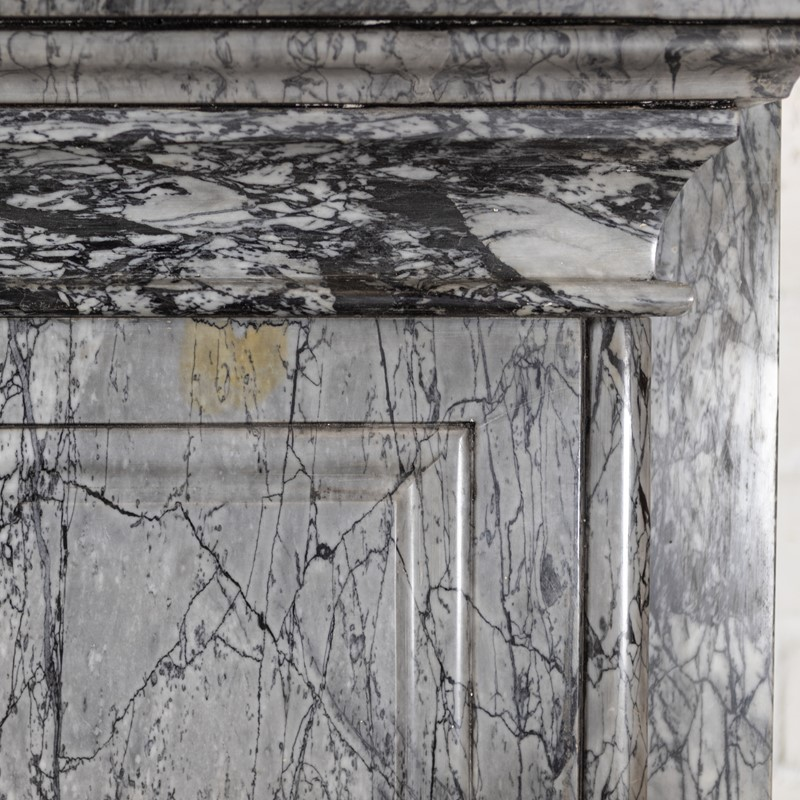 Antique bardiglio marble arched chimneypiece-antique-fireplaces-london-reclaimed-victorian-arched-grey-marble-fireplace-surround-6-main-637458071034307708.jpg