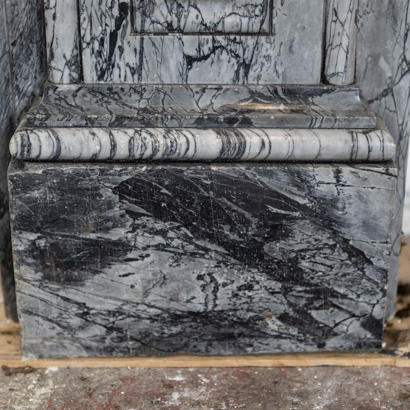 Antique bardiglio marble arched chimneypiece-antique-fireplaces-london-reclaimed-victorian-arched-grey-marble-fireplace-surround-7-main-637458071056964062.jpg