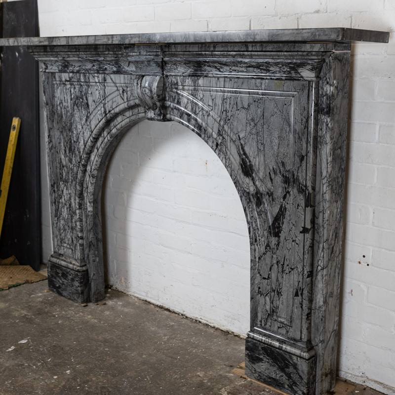 Antique bardiglio marble arched chimneypiece-antique-fireplaces-london-reclaimed-victorian-arched-grey-marble-fireplace-surround-8-main-637458071077276411.jpg