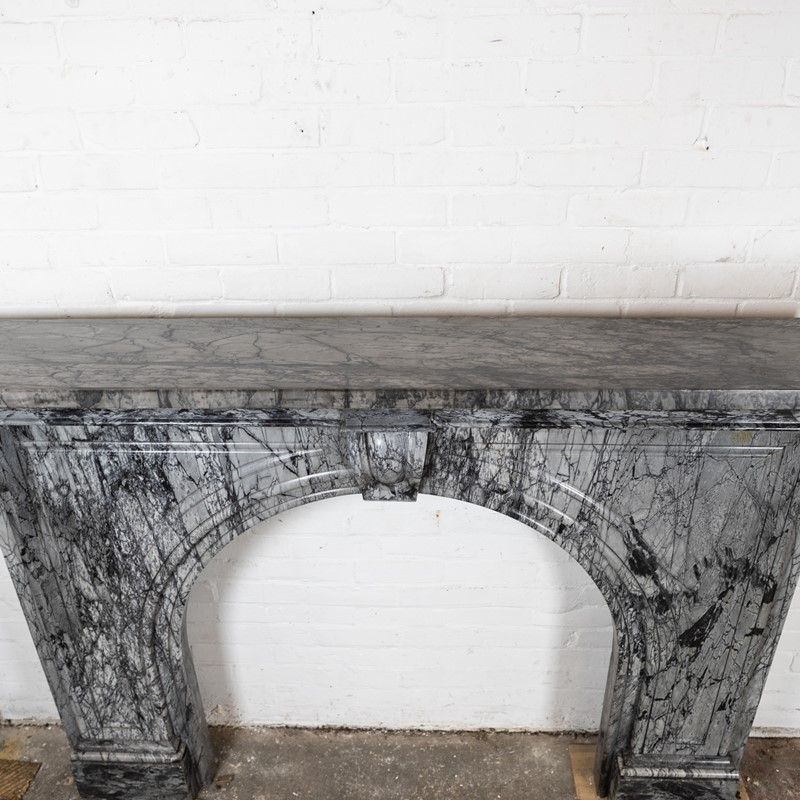 Antique bardiglio marble arched chimneypiece-antique-fireplaces-london-reclaimed-victorian-arched-grey-marble-fireplace-surround-9-main-637458071096652281.jpg