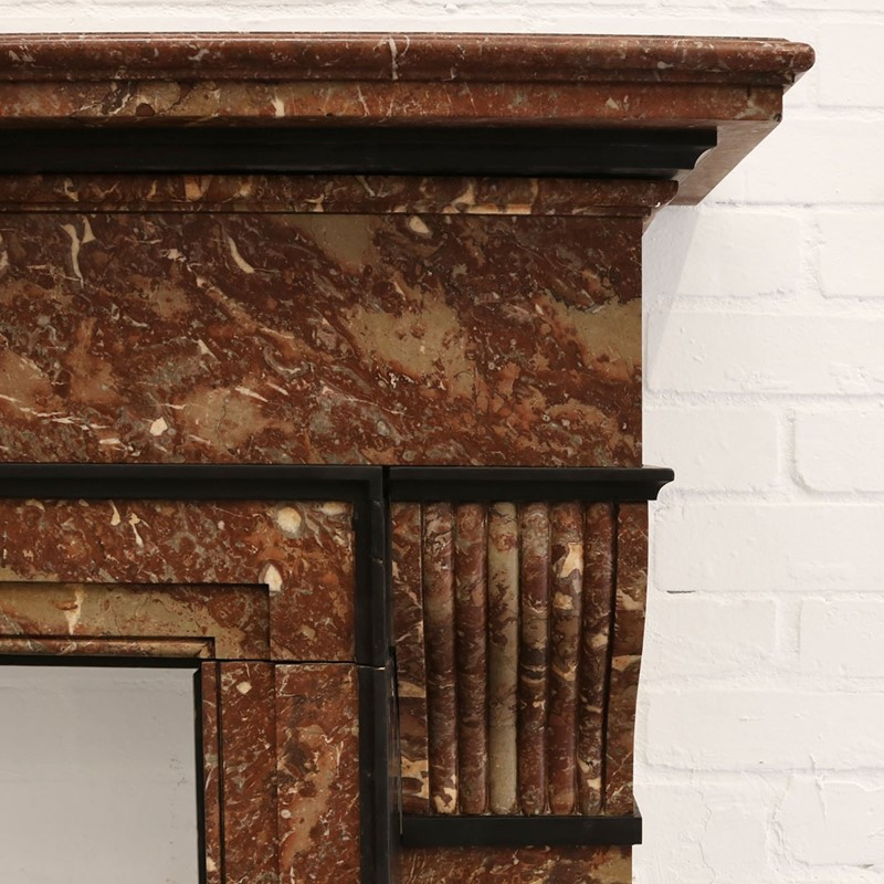 Antique rouge royale marble fireplace surround-antique-fireplaces-london-rouge21-2000x-main-636949145392867844.jpg