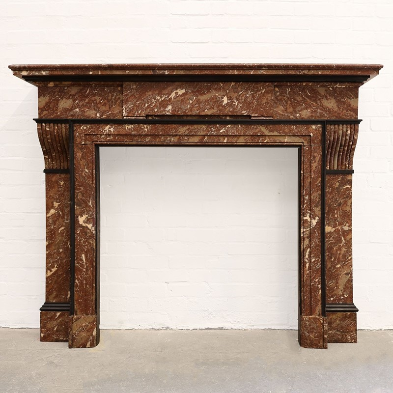 Antique rouge royale marble fireplace surround-antique-fireplaces-london-rouge22-2000x-main-636949144665352994.jpg