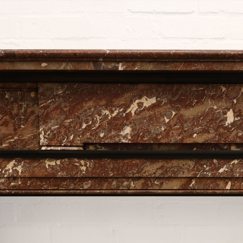 Antique rouge royale marble fireplace surround-antique-fireplaces-london-rouge23-2000x-main-636949145400055635.jpg