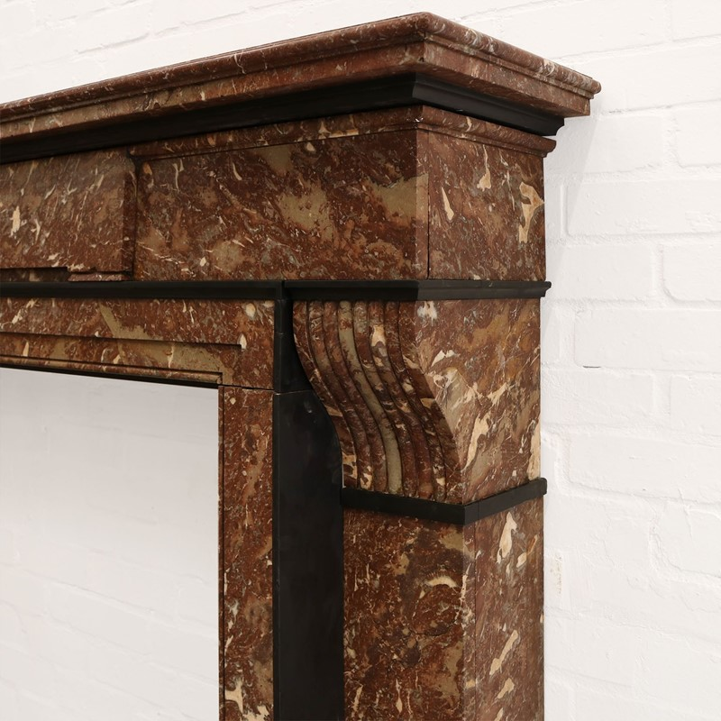 Antique rouge royale marble fireplace surround-antique-fireplaces-london-rouge24-2000x-main-636949145409595803.jpg