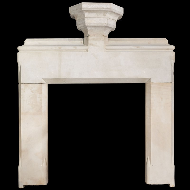 Antique victorian sandstone fireplace surround-antique-fireplaces-london-stone-fire-2684fe60-2f26-4ab1-ab7b-82541b59bcd0-2000x-main-636949070581318506.jpg