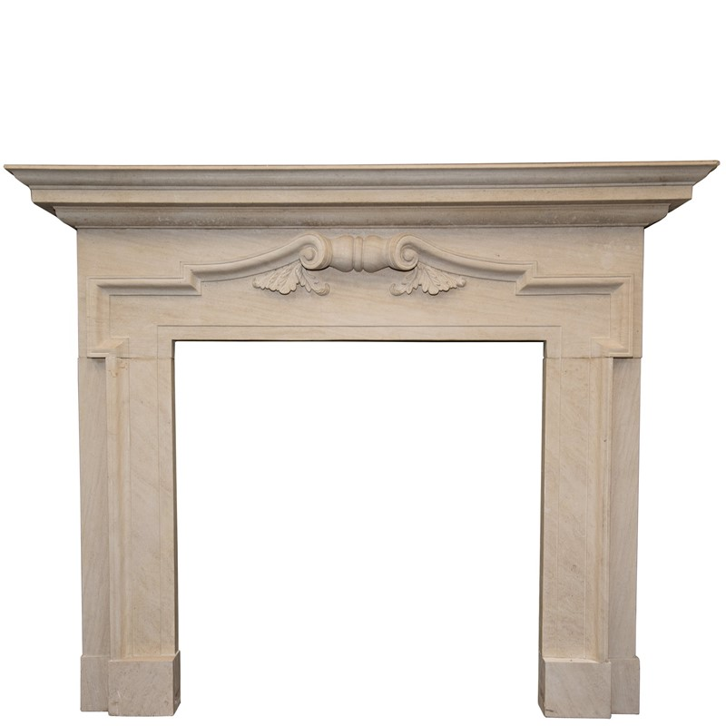 Baroque style limestone fireplace surround-antique-fireplaces-london-stone-fireplace-surround-2000x-main-636949091884832400.jpg