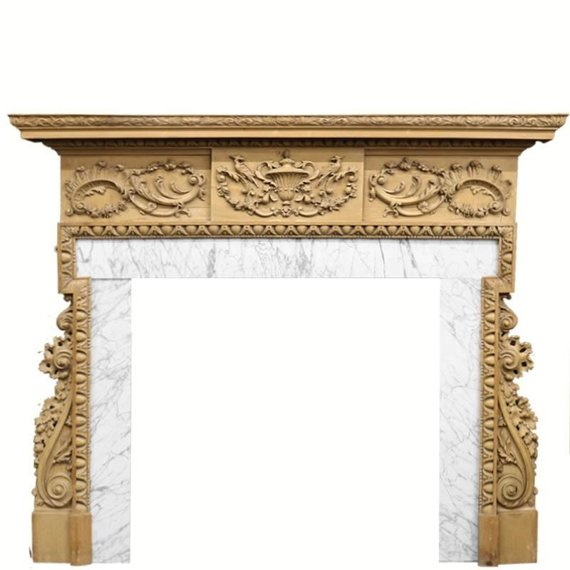 Antique georgian carved pine fireplace surround-antique-fireplaces-london-woodreplace1-2000x-main-636949128054592586.jpg