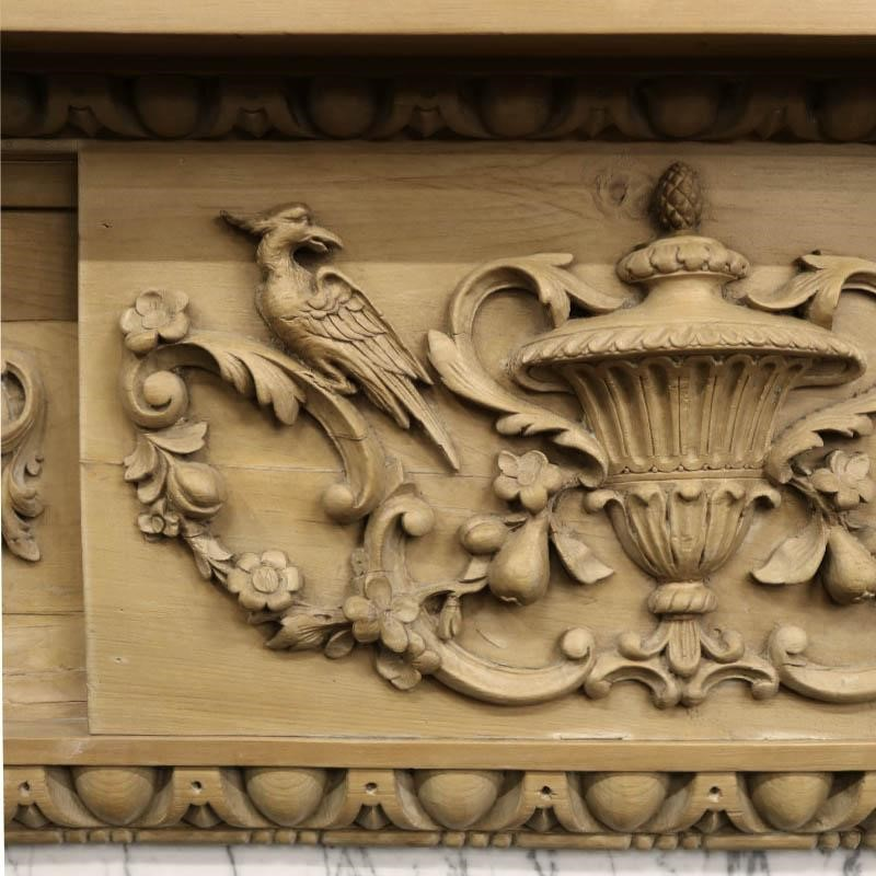 Antique georgian carved pine fireplace surround-antique-fireplaces-london-woodreplace12-2000x-main-636949128195057063.jpg