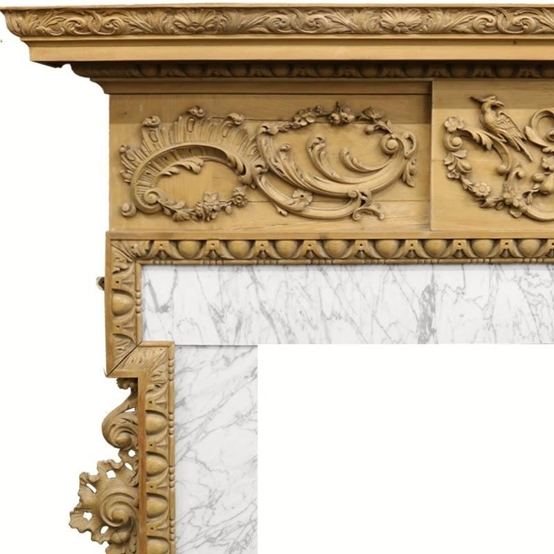 Antique georgian carved pine fireplace surround-antique-fireplaces-london-woodreplace14-2000x-main-636949128205525586.jpg