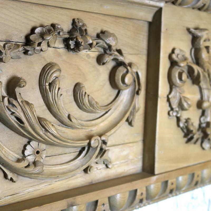 Antique georgian carved pine fireplace surround-antique-fireplaces-london-woodreplace16-2000x-main-636949128215994049.jpg