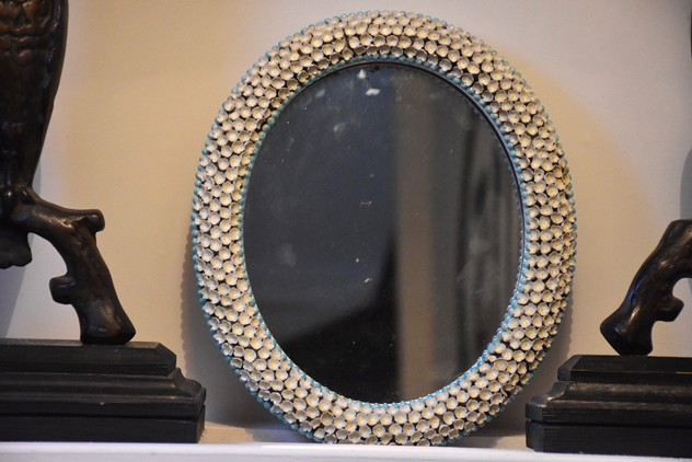 Pretty Wall Mirror-antiques-and-decorative-PIC_0890_main_636487772682861447.JPG
