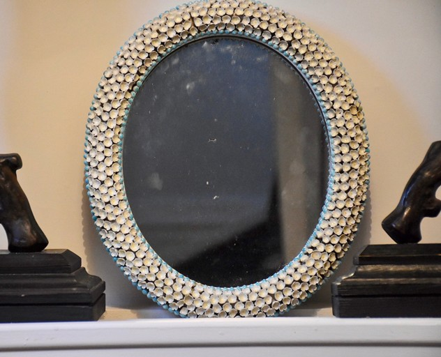 Pretty Wall Mirror-antiques-and-decorative-PIC_0895_main_636487772574123871.jpg