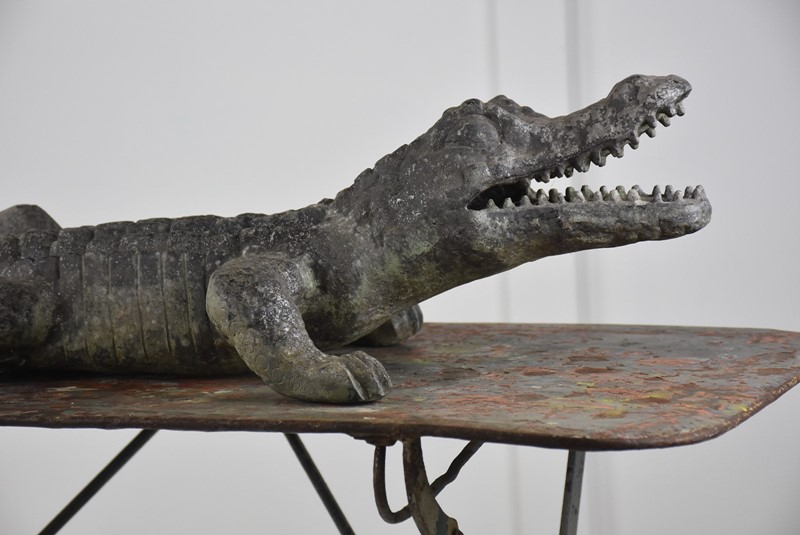 Alligator-antiques-and-decorative-antiques-decorative-PIC_1953-main-636761891972899975_large-main-636763182701327357.jpg