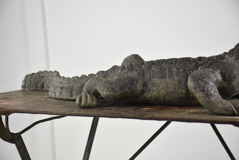 Alligator-antiques-and-decorative-antiques-decorative-PIC_1954-main-636761892982104858_large-main-636763183010261460.jpg
