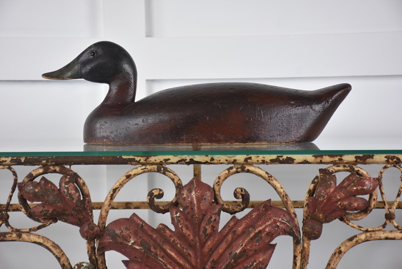 Decoy Duck-antiques-and-decorative-pic-2063-main-636799851587601391.jpg