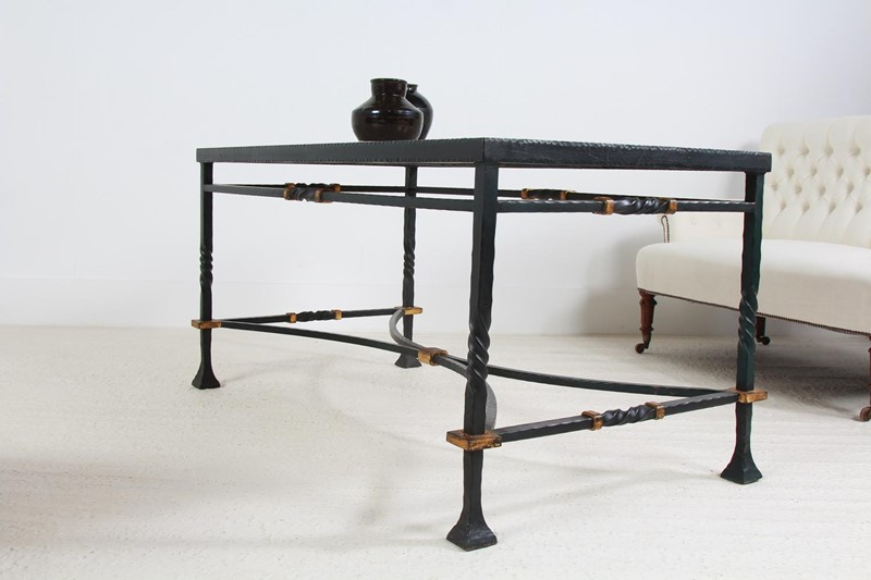 French  19thC Iron & Marble Top Centre Table -anton-k-img-3256-main-637042582851050991.jpg