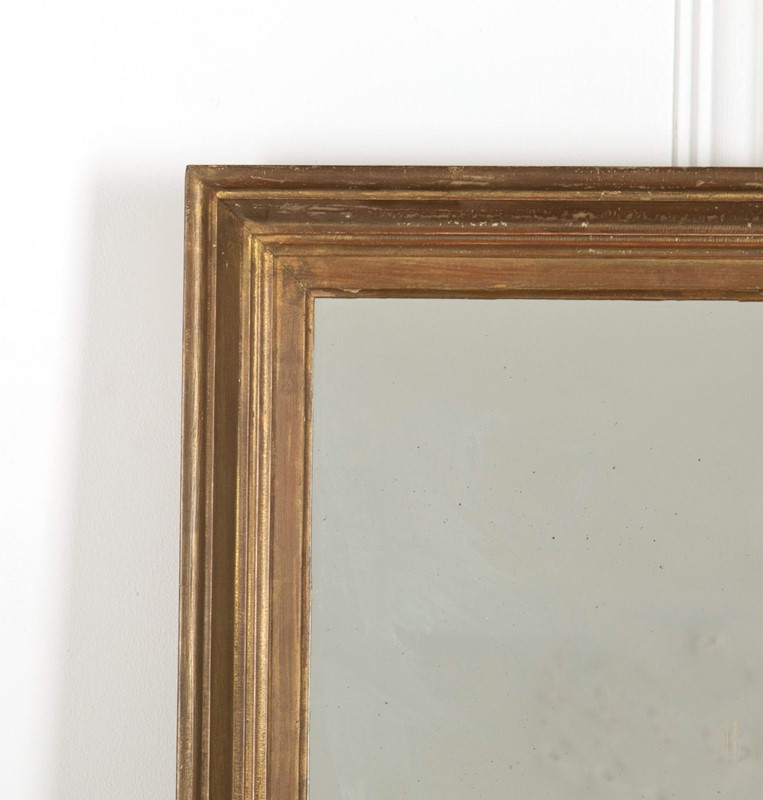 Medium 19th century French Gilded Mirror - 1880-appley-hoare-19thcgildedmirrora1-main-637119375892065698.jpg