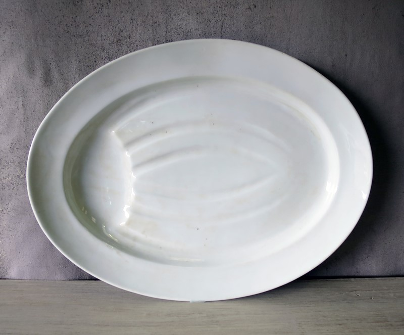 Porcelain Meat Carving Plate -appley-hoare-MeatPlatterSm-main-636765059064854933.jpg