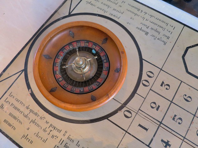 Roulette Board and Wheel-appley-hoare-RouletteBoard3_main.jpg
