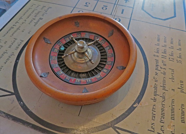 Roulette Board and Wheel-appley-hoare-RouletteBoard4_main.jpg