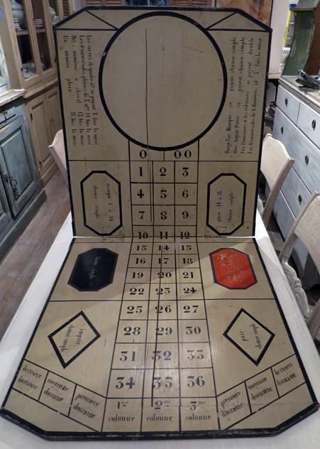 Roulette Board and Wheel-appley-hoare-RouletteBoard6_main.jpg