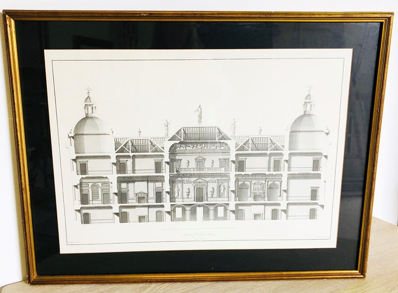 19th c Etching of Facade of old Building - c 1980 -appley-hoare-etchingbuilding-main-636952502889456398.jpg