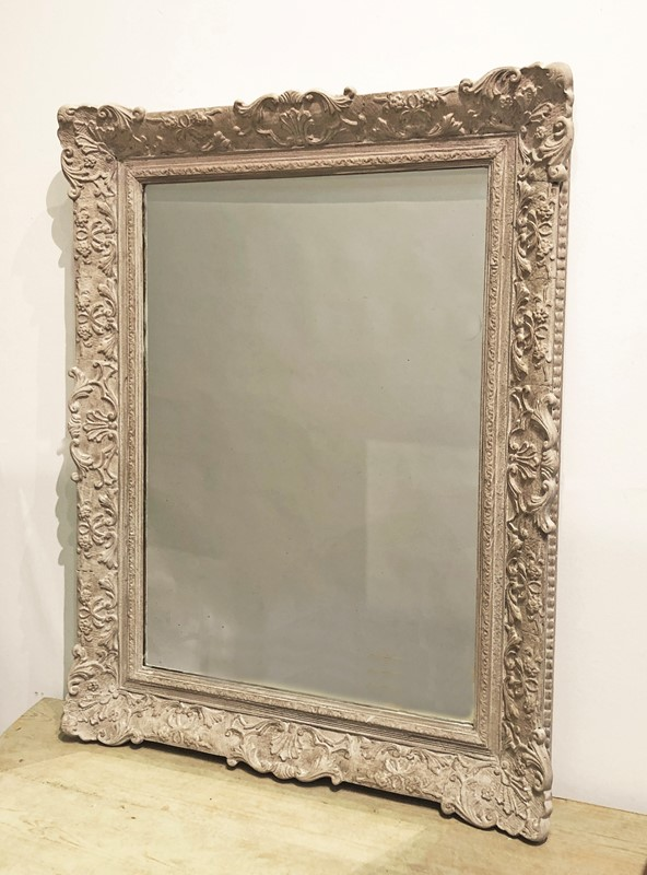 19th century French carved Mirror - Circa 1890-appley-hoare-mirrorlargecarved-main-637185971638456889.jpg