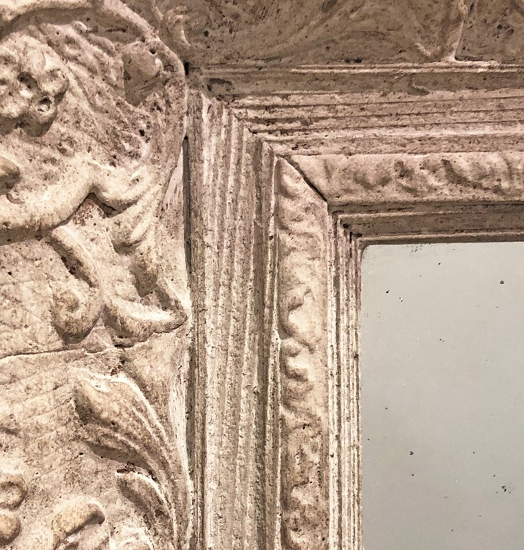 19th century French carved Mirror - Circa 1890-appley-hoare-mirrorlargecarved1-main-637185971824236920.jpg