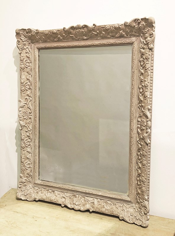 19th century French carved Mirror - Circa 1890-appley-hoare-mirrorlargecarved2-main-637185971991579852.jpg