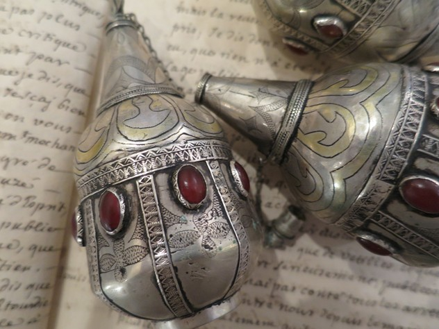 Antique Silver Turkoman Perfume Bottles-appley-hoare-perfumebottles4_main.jpg
