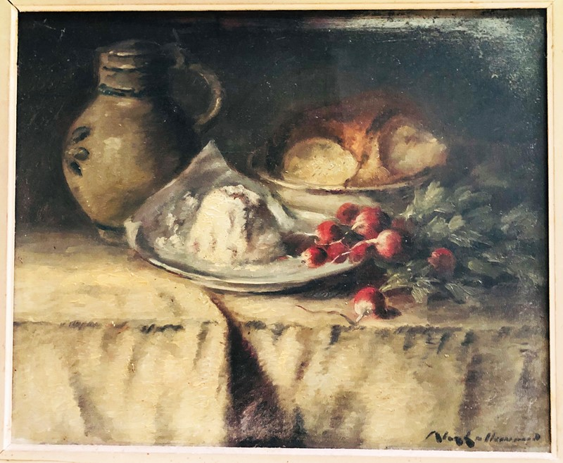 19th c French Still Life - with Radishes-appley-hoare-radishes1-main-637043239763861470.jpg
