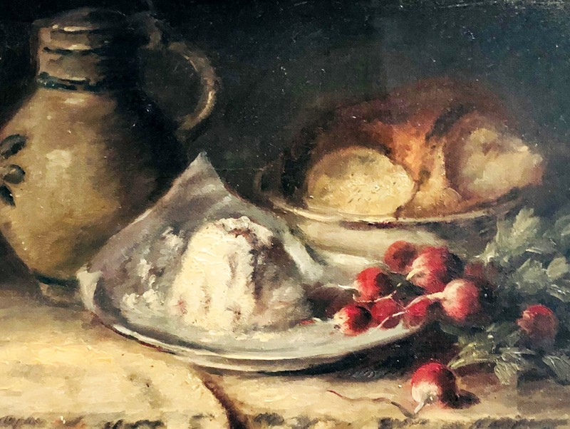 19th c French Still Life - with Radishes-appley-hoare-radishes2-main-637043240032464426.jpg