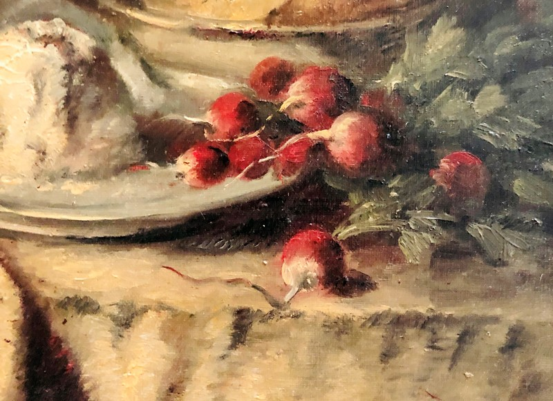 19th c French Still Life - with Radishes-appley-hoare-radishes4-main-637043240323245303.jpg