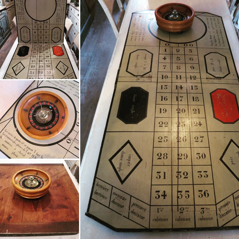 Roulette Board and Wheel-appley-hoare-rouletteboard7-main-637112614449860576.jpg